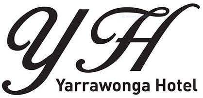 Yarrawonga Hotel